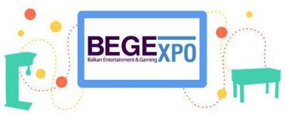 BEGExpo 2014