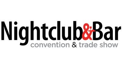 Nightclub and Bar Convention and Trade show